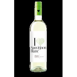 I Heart Sauvignon Blanc