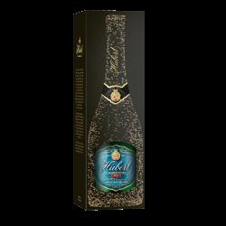 Hubert Chardonnay darčekové...