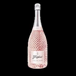 Freixenet Italian Rosé