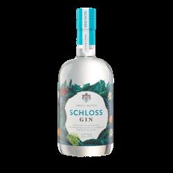 Schloss Gin 0,5 l