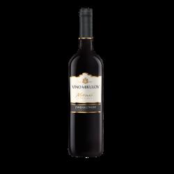 Víno Mikulov Zweigeltrebe