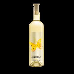Motyl Chardonnay