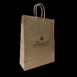 Darčeková taška ECO