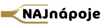 Najnapoje.sk logo