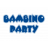 Bambino Party