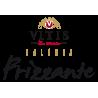 Vitis Galéria Frizzante