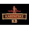 Karpatské KB